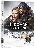 Il Domani Tra Di Noi(DVD)