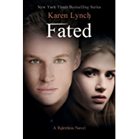 Fated (Relentless Book 6) (English Edition)
