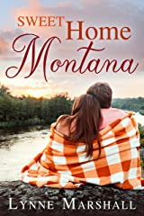 Sweet Home Montana (Charity, Montana Book 3) Kindle Edition