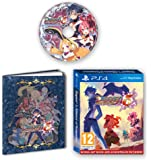 Disgaea 5 : Alliance of Vengeance  [import anglais]