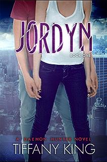 Amazon the deepest cut mackinnon curse novel book 1 ebook jordyn the daemon hunter novel book 1 fandeluxe Choice Image
