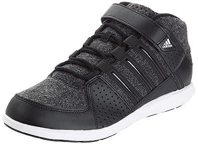 Tc Sport CutSchuhe MannSchwarz Noir Clima Mid Adidas wkP8nO0