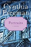 Portraits: A Novel