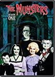 The Munsters: Season 1