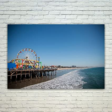 Amazon com: Westlake Art Beach Vsco - 12x18 Poster Print Wall Art