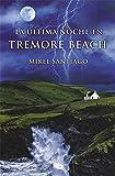 La última noche en Tremore Beach (Ficción)