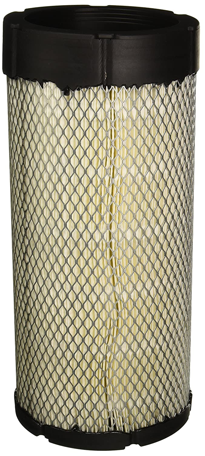 Killer Filter Replacement for Ingersoll Rand 22203095 Inc