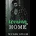 Coming Home (Copper Creek Book 1)