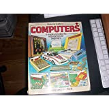 Computers (Usborne Guide to)