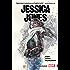 Jessica Jones Vol. 1: Uncaged! (Jessica Jones (2016-2018))