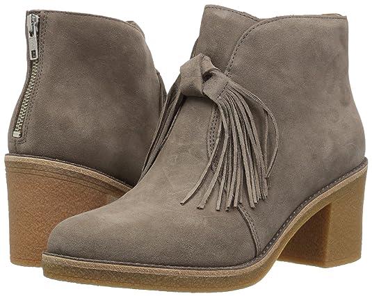 a31eee3732d UGG Women's Corin Boot