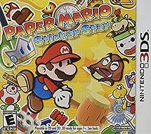 paper mario sticker star 1 3