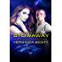 Star Cruise A Novella: Stowaway: With Star Cruise Rescue and Golden Token Short Stories