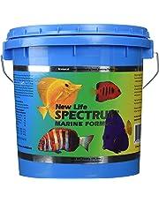 New Life Spectrum Marine Sink Food, 2000g/1mm
