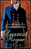 Dearest Rogue (Maiden Lane Book 8)