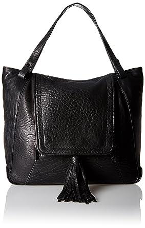 Amazon.com  Kooba Handbags Priscilla Soft Bubble Tote Bag 1d202c05c623b