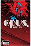 Opus - Volume 1