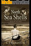 North Sea Shells