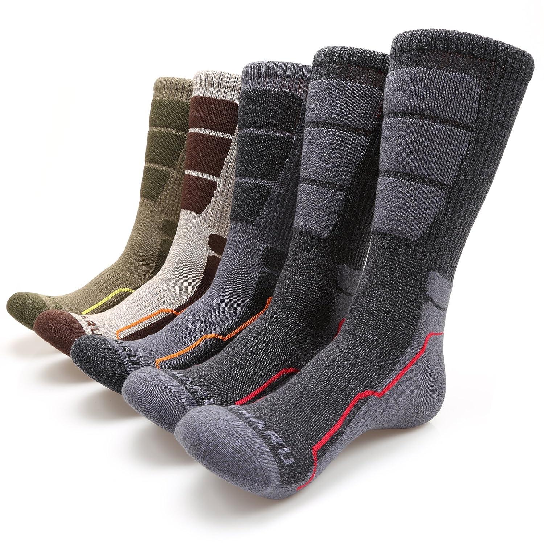 激安直営店 MIRMARU SOCKSHOSIERY メンズ B07G2TKYWJ 2 9-12.5) X Black, SOCKSHOSIERY 1 Sand, X Charcoal, 1 X Sand, 1 X Olive. Large (Shoe Size: 9-12.5) Large (Shoe Size: 9-12.5)|2 X Black, 1 X Charcoal, 1 X Sand, 1 X Olive., ミスター総務 家具市場:b1ae7aaa --- arianechie.dominiotemporario.com