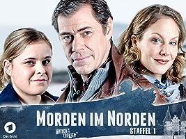 Heiter bis tödlich: Morden im Norden - Staffel 1