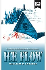 Ice Flow Kindle Edition