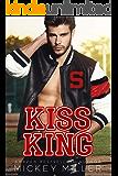 Kiss King