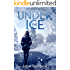 Under The Ice: A Gus LeGarde Mystery (LeGarde Mysteries Book 9)