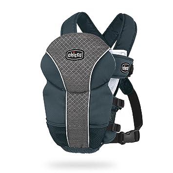 01b2ef8b4844 Amazon.com   Chicco Ultrasoft Infant Carrier