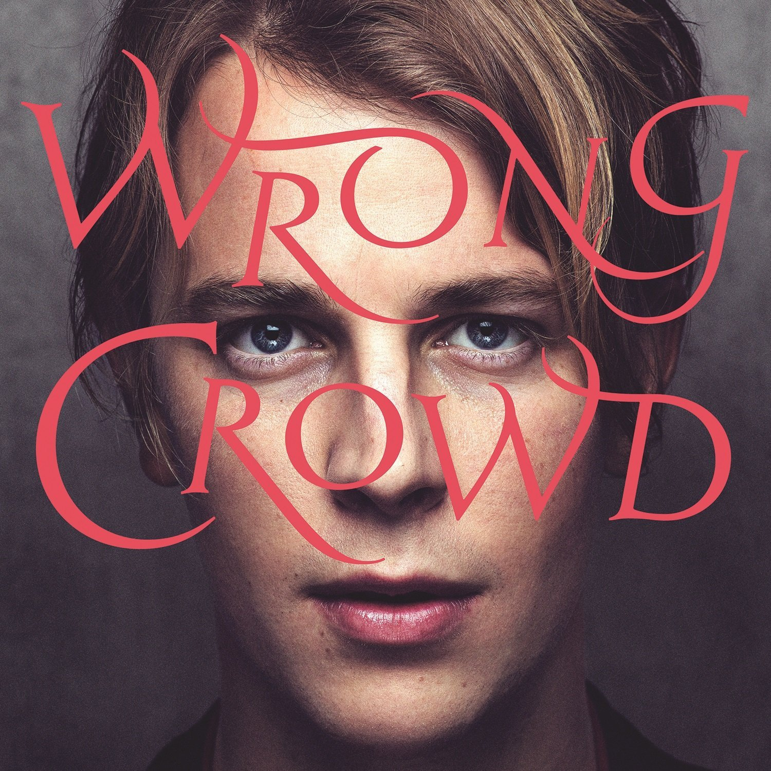 tom odell wrong crowd album free download