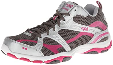 6231f64e6f9 RYKA Women s Enhance 2 Synthetic Training Shoe
