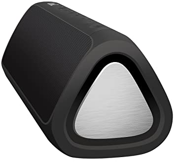 cambridge soundworks oontz angle 3xl the powerful portable wireless bluetooth speaker louder volume 20 watts blackweb 20 powerful speaker system