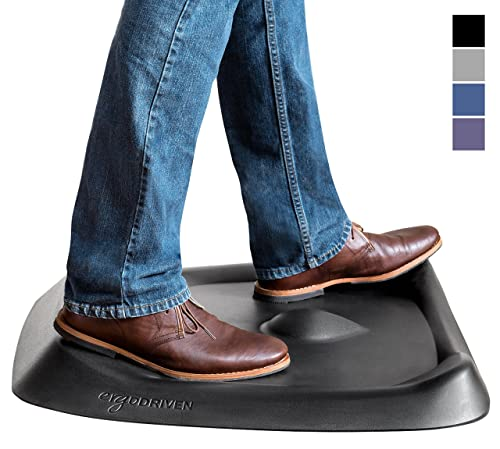 Best-Anti-Fatigue-Mat-for-Standing-Desk