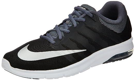 Nike Air Max Era Mens Running Trainers 811099 Sneakers Shoes UK 9 us 10 EU