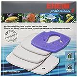 Eheim 32616801 Mousse/Ouate Filtrante pour Aquariophilie