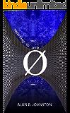 Returning to Zero (Mick O'Malley Series Book 2)