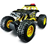 Maisto Rock Crawler 3XL (39cm)