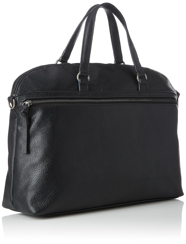 200a75d09cafd Tamaris Damen Patty Business Bag Tasche