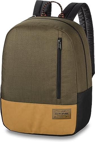 Dakine Women's Jane 25L Backpack