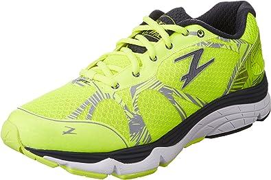 Zoot Zapatillas Zoot del MAR: Amazon.es: Zapatos y complementos