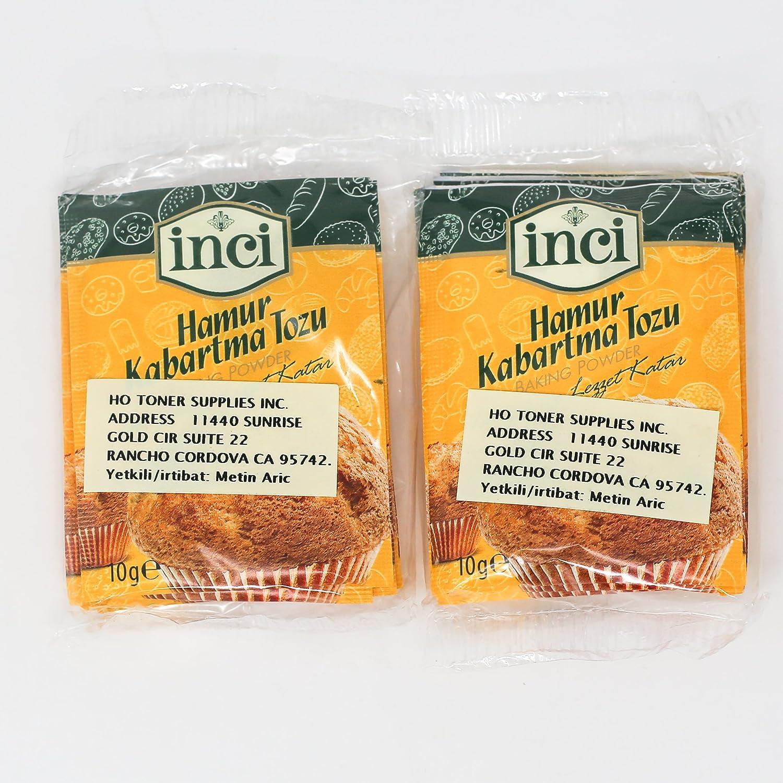 Baking Supplies: Amazon.com: Grocery & Gourmet Food
