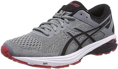 d82a84169c0d ASICS Gt-1000 6, Chaussures de Running Homme: Amazon.fr: Chaussures ...