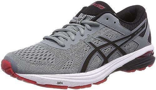 ASICS Gt-1000 6, Zapatillas de Entrenamiento para Hombre: Amazon.es: Zapatos y complementos