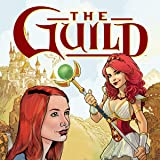 img - for The Guild (Collections) (2 Book Series) book / textbook / text book