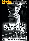 Millionär wider Willen - Gestrandet in Hamburg
