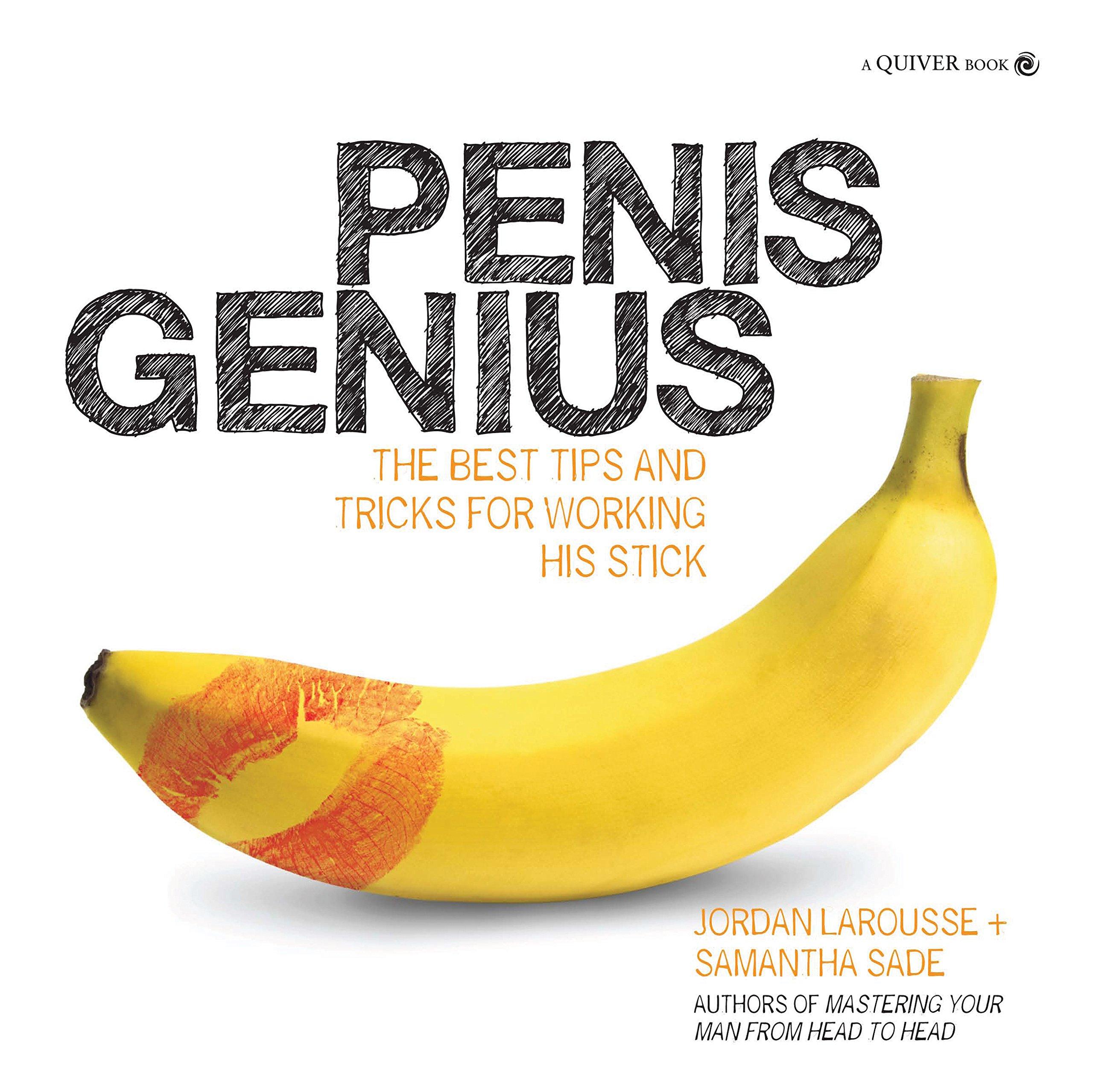 Penis tricks video