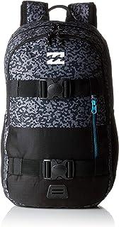 f7739adb9dee9 Billabong Command Skate Backpack  Amazon.de  Bekleidung