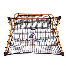 Soccer Wave Jr.