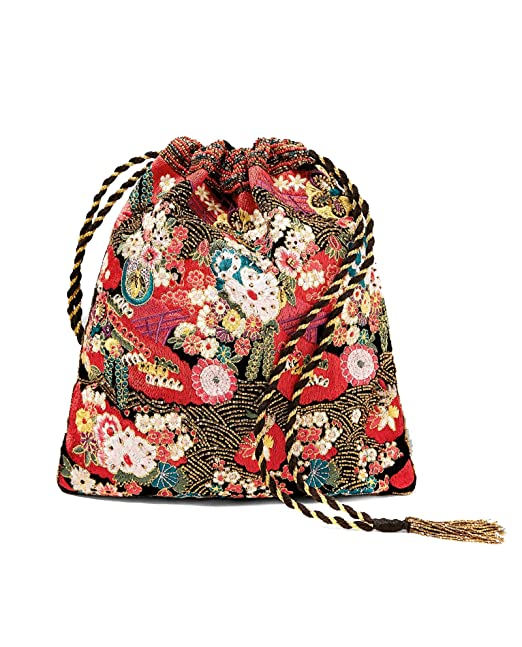 Zara - Bolso mochila para mujer Rojo rosso Medium: Amazon.es: Ropa y accesorios