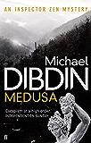 Medusa (Aurelio Zen Book 9)