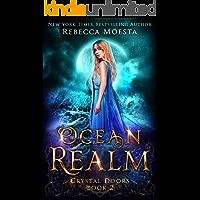 Ocean Realm (Crystal Doors Book 2)